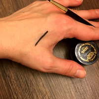 L'Oréal Paris Infallible® Lacquer Liner 24H uploaded by Amber T.