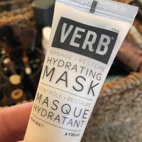 Verb Hydrating Mask uploaded by Jamie B.
