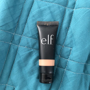 Photo of e.l.f. BB Cream SPF 20 uploaded by Kathy T.
