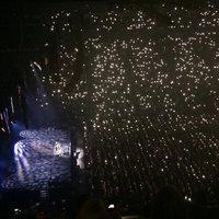 Ed Sheeran  uploaded by Marbri I.