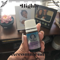 Gerber® Soothe® | Probiotic Colic Drops uploaded by Chetra A.