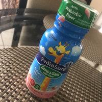 PediaSure Balanced Nutrition Beverage with Fiber uploaded by Francheska R.