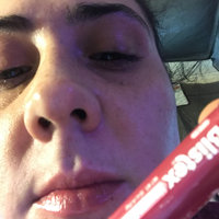 Blistex Medicated Berry Lip Balm uploaded by Lisa C.