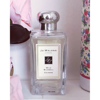 Jo Malone 13952889506 Wild Bluebell Cologne Spray -Originally Without Box - 100ml-3. 4oz uploaded by Archel M.