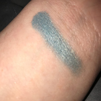 Photo of L.A. Colors Duo Eyeshadow Pot uploaded by lisa c.