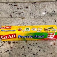 Glad Press'n Seal Multipurpose Sealing Wrap uploaded by Nka k.