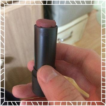 Photo of BITE Beauty Amuse Bouche Lipstick Collection uploaded by Sandra E.