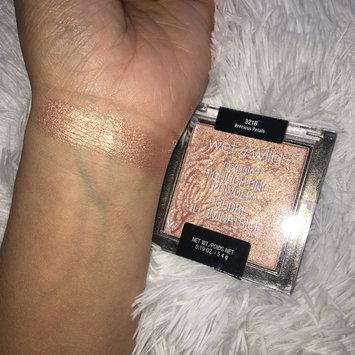 Photo of Wet N Wild MegaGlo™ Highlighting Powder uploaded by Kristine R.