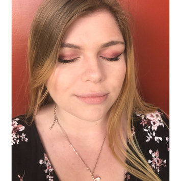 Photo of BECCA Under Eye Brightening Corrector uploaded by Maile G.