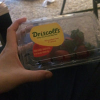 Driscoll's Whole Strawberries 1 lb uploaded by Ella P.