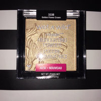 Wet N Wild MegaGlo™ Highlighting Powder uploaded by aurora m.