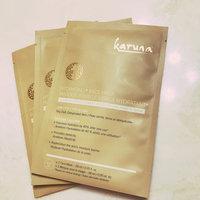 Karuna Hydrating+ Face Mask uploaded by Brinn F.