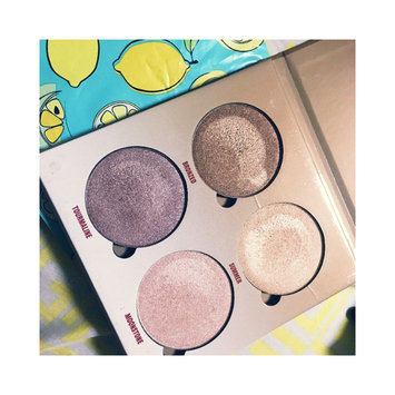 Photo of Anastasia Beverly Hills Sun Dipped Glow Kit uploaded by Judith C.