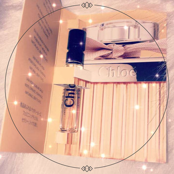 Photo of Chloé Eau de Parfum uploaded by Slayahontas S.