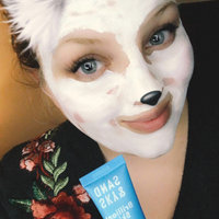 Sand And Sky Brilliant Skin™ Purifying Pink Clay Mask uploaded by Sheena W.