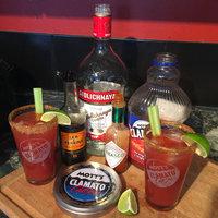 Mott's Clamato Juice uploaded by Mallory E.