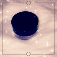 Bella Pierre Cosmetic Glitter, Freesia, 0.1-Ounce uploaded by Slayahontas S.