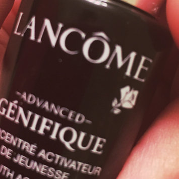 Photo of Lancôme Advanced Génifique Youth Activating Concentrate Serum uploaded by Lao P.
