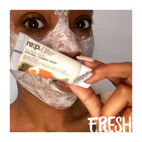 Rep RE:P Bio Fresh Mask with Real Calming Herb uploaded by Bre S.