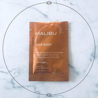 Malibu Hard Water Wellness Remedy 12 Ct uploaded by Bri C.