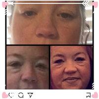 Garnier SkinActive Miracle Anti Fatigue Eye Gel-Cream uploaded by Tracey L.