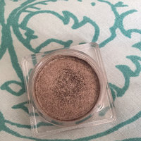 ULTA Brilliant Color Eye Shadow uploaded by Alyssa S.
