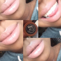 NYC New York Color Expert Last Lip Color uploaded by Lolin B.