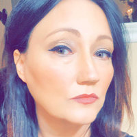 Charlotte Tilbury Hollywood Flawless Filter uploaded by Michele O.