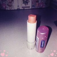 NIVEA Shimmer Lip Care uploaded by Lilli M.