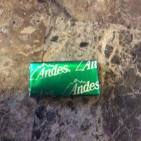 Andes Creme De Menthe Thins - 28 CT uploaded by Gladys T.