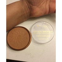 Rimmel Natural Bronzer Sun Bronze, Sunshine and Sun Light with Dimple Bracelet uploaded by Phylicia B.