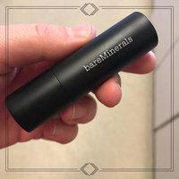 bareMinerals Gen Nude® Radiant Lipstick uploaded by Stephanie R.