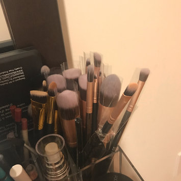 Photo of Sculpt and Blend - 10 Piece Brush Set uploaded by Charlenee H.