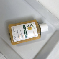 Klorane Shampoo with Mango Butter uploaded by Amber M.