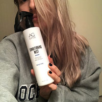 AG Hair Conditioning Mist Detangling Spray uploaded by Valerie L.