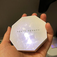 FENTY BEAUTY by Rihanna Killawatt Freestyle Highlighter uploaded by Taylor R.