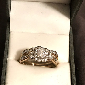 Photo of Kay Jewelers uploaded by Sharon W.