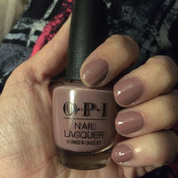 OPI OZ - The Great and Powerful Nail Lacquer, Theodora You uploaded by Erin E.