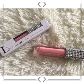 Photo of LimeLight BY Alcone Signature Jeweled Lip Gloss uploaded by aryana l.