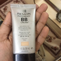 Revlon Photoready Bb Cream uploaded by Saloni J.