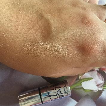Photo of Benefit Cosmetics Watt's Up! Cream Highlighter uploaded by Liliya A.