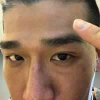Dr. Brandt® Needles No More Wrinkle Smoothing Cream uploaded by Sam C.
