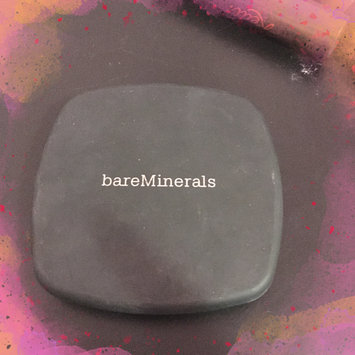 Photo of bareMinerals READY Foundation Broad Spectrum SPF 20 uploaded by Hailey D.