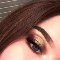 Makeup Geek X Mannymua Palette uploaded by Emilia Isabella B.