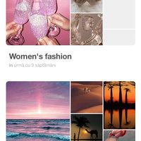 Pinterest uploaded by Sireș C.