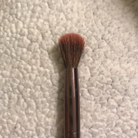 e.l.f. Brush V2 - Vegan Pointed Blending Brush uploaded by Blayre T.