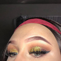 Ardell Double Up Lashes uploaded by Blayre T.