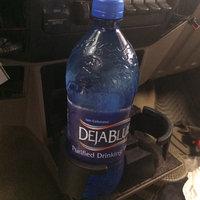 Deja Blue, 1 L bottle uploaded by Wil M.
