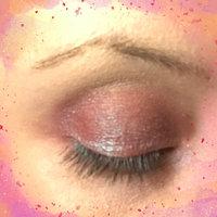 Wander Beauty Unlashed Volume & Curl Mascara Black uploaded by Jillian M.