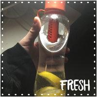 Bobble® Water Bottles uploaded by jenny t.